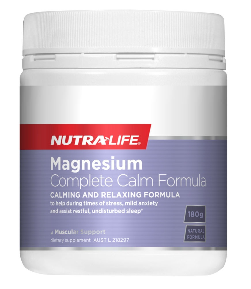Magnesium B6 (Evalar): instructions for use, description, composition and reviews