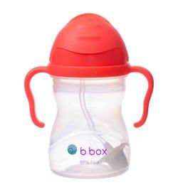 B.Box Sippy Cup - Watermelon