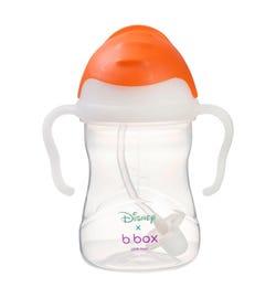B.Box Sippy Cup - Disney Olaf