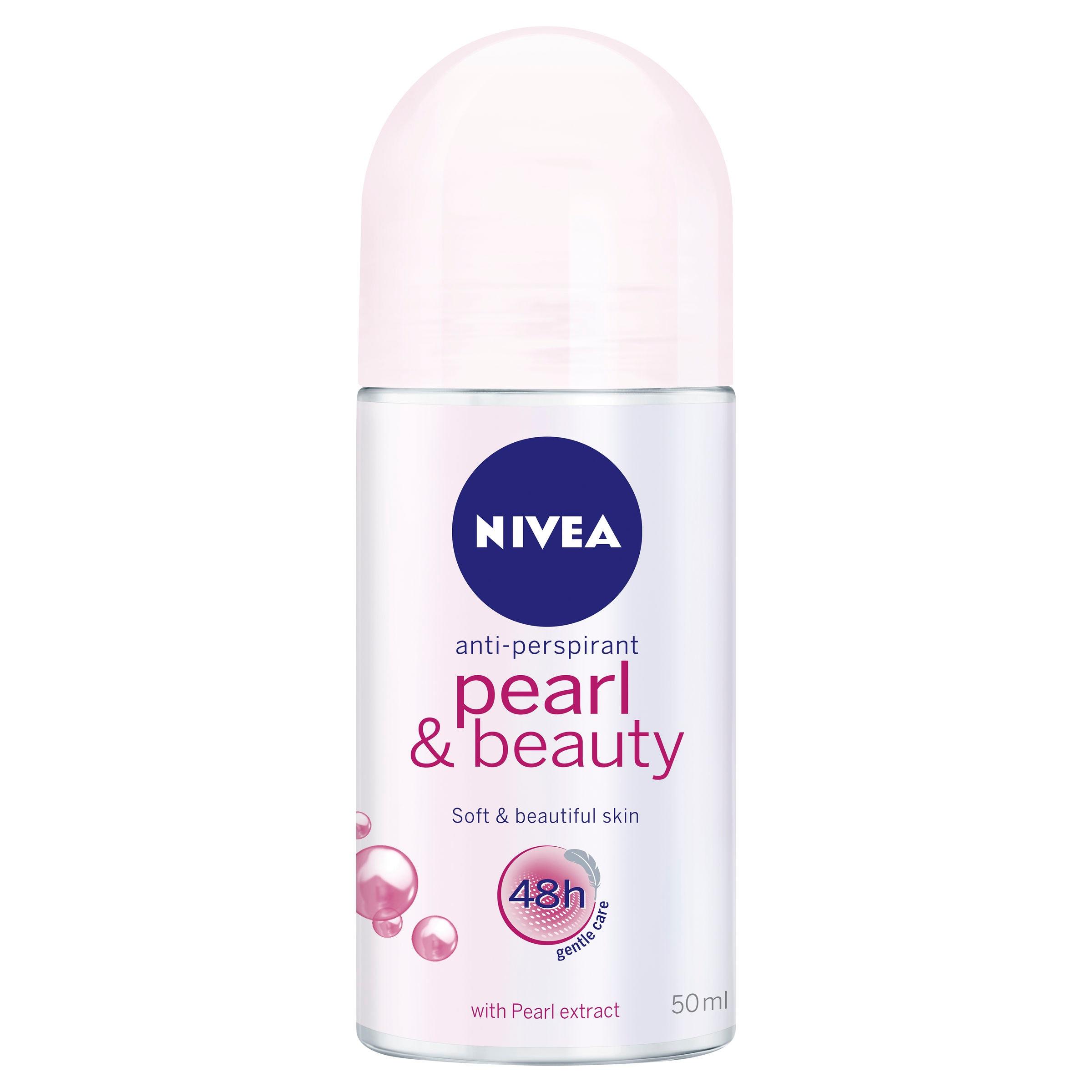 Roll On Deodorant Pharmacy Online Rexona Natural Fresh 50ml