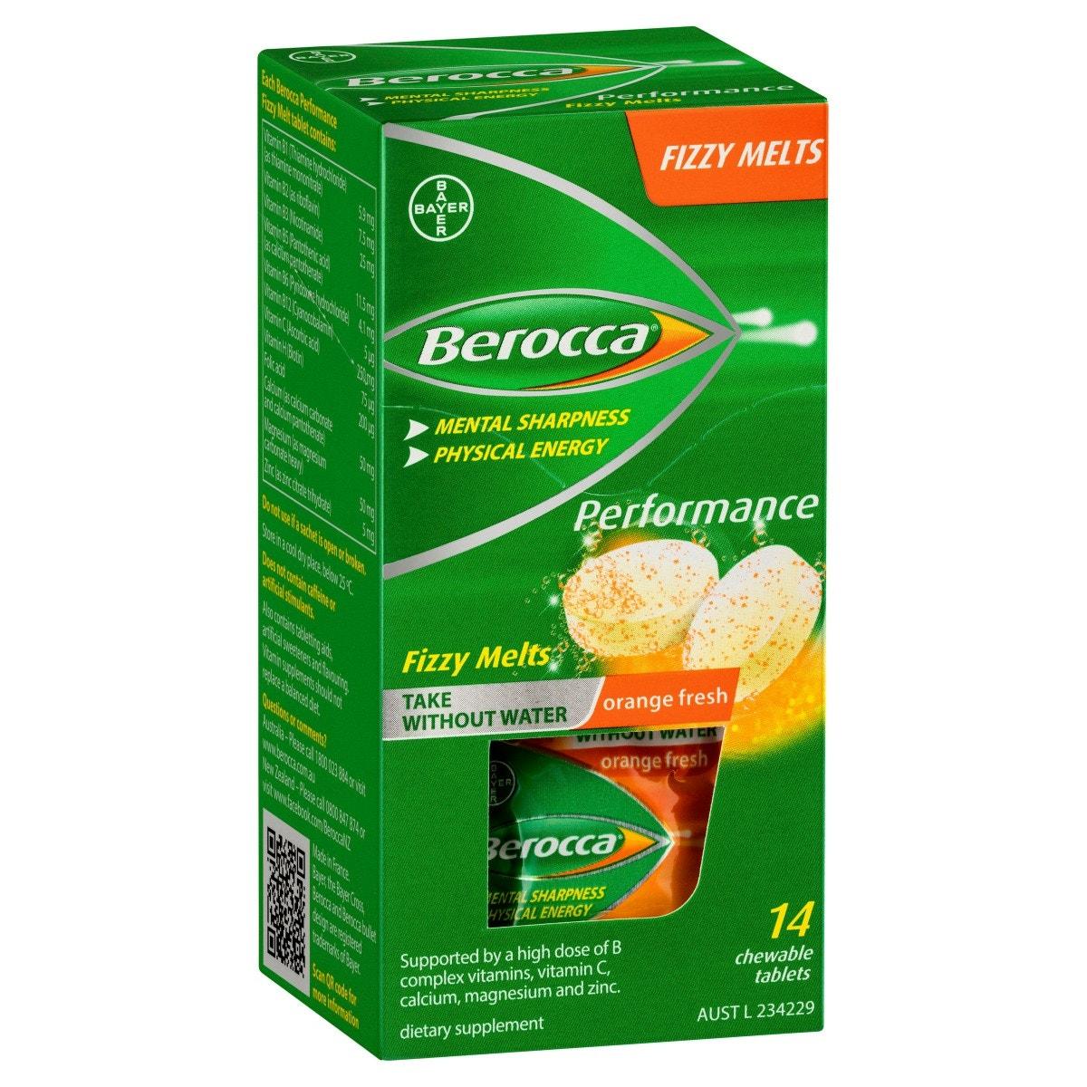 Chewable Vitamin C Tablets Pharmacy Online Blackmores Bio 1000mg 150