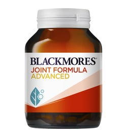 Blackmores Joint Formula Advanced Tab X 60