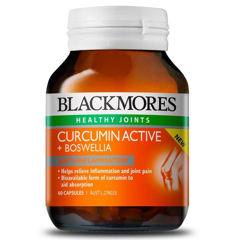 blackmores-curcumin-active-plus-boswellia-cap-x-60.jpg
