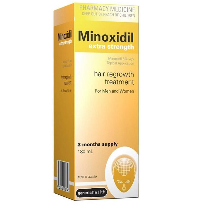 Cheap Minoxidil 15g Online Legally