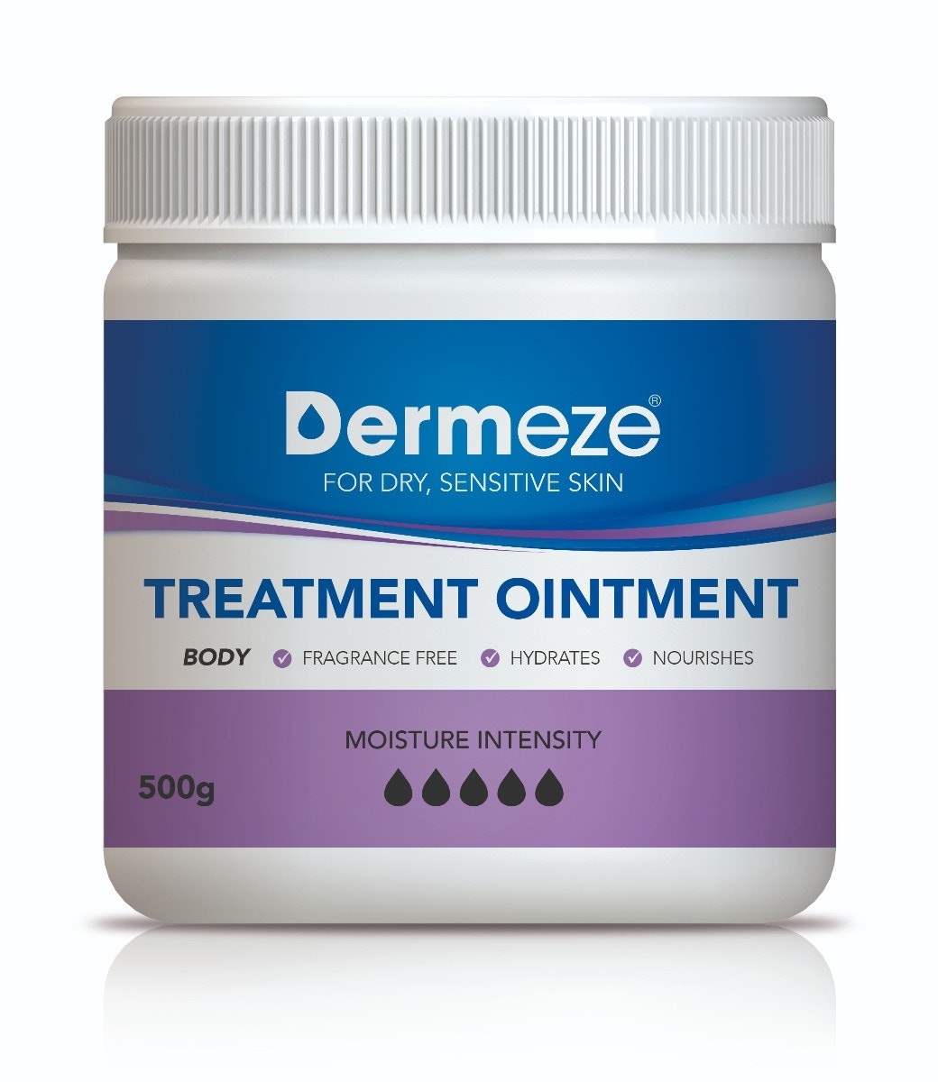 Ointment Pharmacy Online Betadine Antiseptic 20 Gr Free Gift