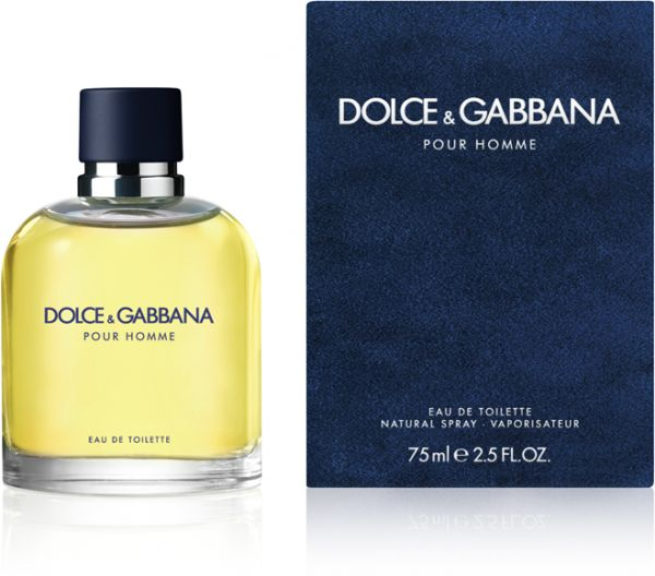 Dolce Gabbana - Pharmacy Online 7edea4814294