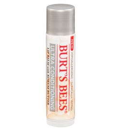 Burt's Bees Ultra Conditioning Lip Balm with Kokum Butter 4.25g