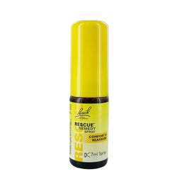 BONUS Wild Bee Moisturising Lip Balm 12ml