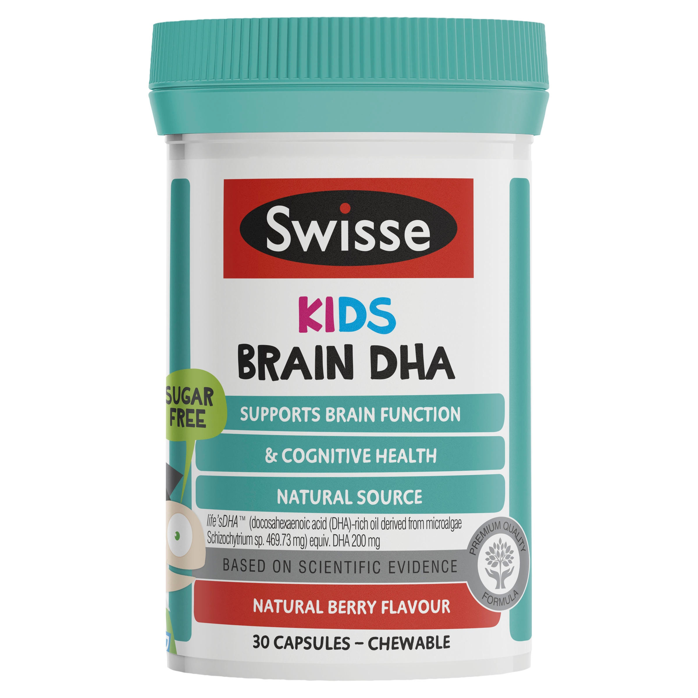 Dha Pharmacy Online Healthy Care Omega 369 200 Caps
