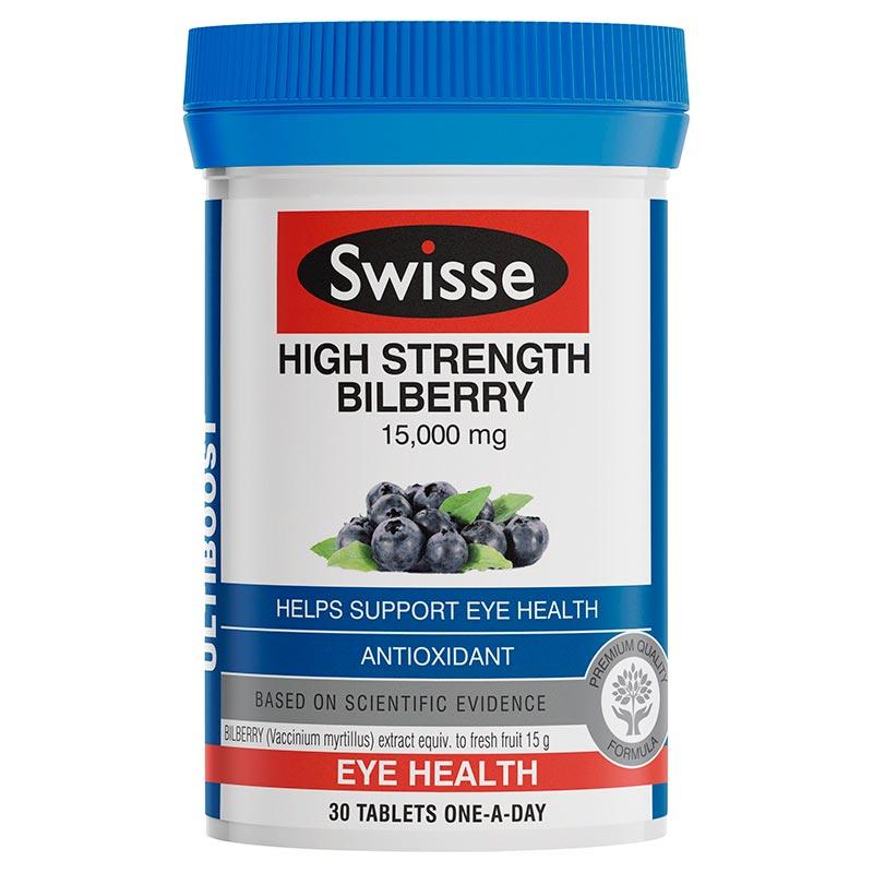 bilberry pharmacy online